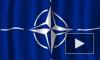 СМИ: НАТО рушится под ударами коронавируса