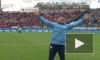 Милан назначит Лучано Спаллетти главным тренером