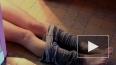 Азиат без штанов перепугал петербургскую школьницу