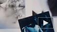 Новый клип The Beatles с редкими фотографиями взорвал ...