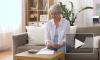 Пенсионный фонд объяснил, почему жительница Омска получает 50 тысяч пенсии