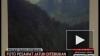 На борту разбившегося в Индонезии лайнера Sukhoi SuperJe...