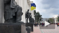 Украина не может полностью оборвать экономические ...