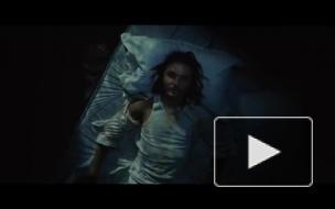 Hurts представил клип на песню Somebody
