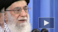 Иран получил через Оман сообщение от Трампа, предупрежда ...