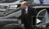 Губернатор Свердловской области попал в серьезное ДТП и был госпитализирован