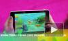 Google показал свой первый планшетник Nexus 7