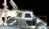 На орбите МКС астронавты испекут свежее печенье с шоколадом
