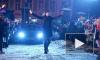 """""""Битва экстрасенсов"""" 17 сезон: невероятный финал, в котором победит Свами Даши"""