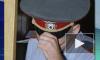 Арестован полицейский, до смерти избивший подростка в Петербурге