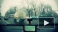 """На трассе """"Кола"""" в страшной аварии погиб водитель ..."""