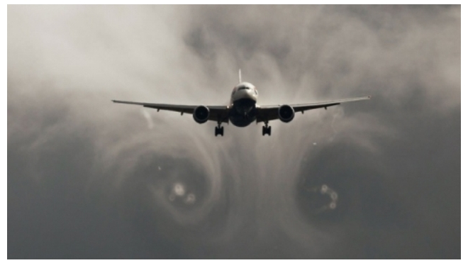 На месте крушения «Боинга 777» обнаружено 196 тел погибших