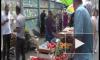 Где в Петербурге незаконно торгуют фруктами и овощами