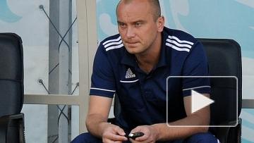 Дмитрий Хохлов: Еременко нужно продолжать жить, раз уж такое произошло