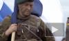 Генштаб предупредил о подготовке войск НАТО к масштабному конфликту