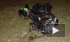 В Саратове в ДТП с участием мотоцикла и 5ти автомобилей погибли два человека