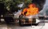 Новости Украины: количество дезертиров из украинских ВС на Донбассе стремительно растет