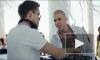 """Фильм """"Горько!"""" (2013) с Сергеем Светлаковым не уступит лидерство, считают эксперты"""