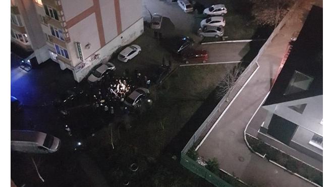 Взрыв в Ставрополе. Последние новости: Злоумышленника ликвидировали, эвакуированным жителям разрешили вернуться домой