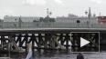 В Петербурге появится мост Кадырова