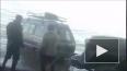 Следком опубликовал видео с места гибели 4х рыбаков ...