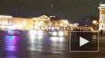 Задержан нетрезвый водитель Audi, проехавший по Дворцово...