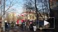 Видео крупного ДТП в Москве: пострадали 5 человек