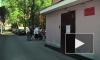 Слушание по делу Ольги Курносовой перенесли на 21 июня