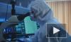 Российский ученый предрек спад пандемии коронавируса к лету