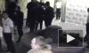 Мужчина в подмосковном ресторане застрелил обидчика
