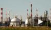 """""""Нафтогазу"""" не понравилась предложенная Россией скидка на газ для Украины"""