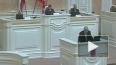 Депутаты направили обращение президенту Медведеву ...