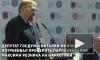Милонов потребовал проверить Максима Резника на наркотики