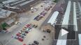 ВЦИОМ: россияне забросили автомобили из-за дорогого ...