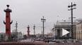 """В Петербурге неделю будет гололед по утрам из-за """"темпер..."""