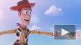 """Disney показали первый тизер-трейлер новой части """"Истори..."""