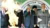 Транспорт до Пулково разделил православное начальство
