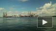 СМИ узнали о планах ограничить экспорт нефти российскими ...