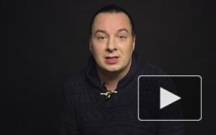 """Спорт с Никитой Гулиным: победа """"Зенита"""" над """"Славией"""", баскетбольные и волейбольные новости"""