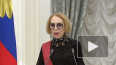Инна Чурикова попала в реанимацию в тяжелом состоянии
