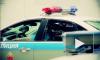 Виновный водитель маршрутки получил четыре года за гибель трех человек