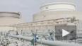 Россия заняла второе место по поставкам нефти в США ...