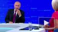 Путин: Вопрос об объединении РФ и Белоруссии  в одно ...