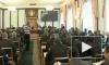 Бывшему премьер-министру Башкирии предъявлено обвинение в растрате