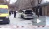 Жестокое убийство в Оренбурге: В автомобиле зарезали бизнесмена и его 7-летнего сына