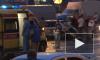 Сотрудник МЧС спас людей в Саратове в массовом ДТП с 37-ю машинами
