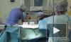 Молодой мужчина выжил после падения из окна гостиницы на Лермонтовском
