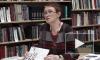 Жительница Выборга Лидия Воронина собирает уникальные истории своих земляков