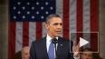 Обама ультимативно предложил Москве вместе наносить ...