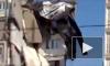 По делу о взрыве в Астрахани задержаны четверо работников ЖКХ